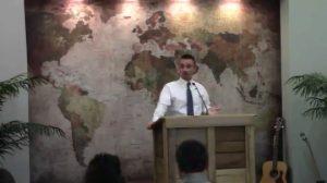 Expository Sermons – IFBTube