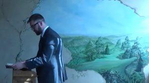 Ecclesiastes Series by Joshua Gander – IFBTube